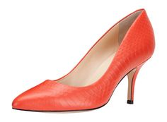 Most Comfortable Heels and Shoes for Women | Shop UKIES