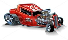 Cool Cartoon Cars | download cartoon cars background enjoy cartoon cars background and ...