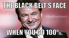 Bjj - martial arts humor