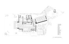 Galería de Casa Palermo Lago / Reims Arquitectura - 17