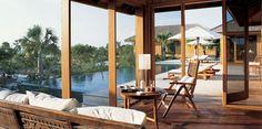 Turks and Caicos Resort – Caraibi
