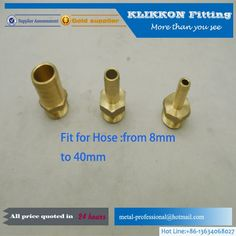 brass forged O-Ring water pipe compression fitting【☆★☆Premium quality,Strong technical days manufacturing☆★☆】 Threaded Fasteners, Brass Pipe Fittings, Pex Tubing, Water Pipes, Place Card Holders, China, User Guide, Top, Crosses