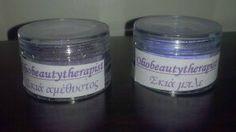 καλοκαιρινα χρωματα σκιων !!! #oliobeautytherapist #handmade #low_price https://www.facebook.com/oliobeauty?ref=hl