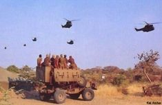South African Air Force, Army Day, Defence Force, Military Service, Afrikaans, West Africa, Cold War, Soldiers, Weapons