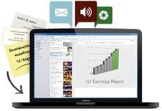 Evernote - уроки по программе.   http://evgeniypopov.com/blog/evernote--luchshaya-sistema-hraneniya-dannyih.html