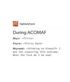 Up Book, Book Tv, Book Nerd, A Court Of Wings And Ruin, A Court Of Mist And Fury, Saga, Book Memes, Book Quotes, Acotar Funny
