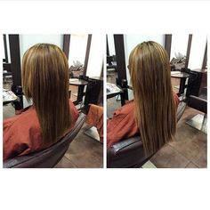 12 Best Zen Hair Before and After! images
