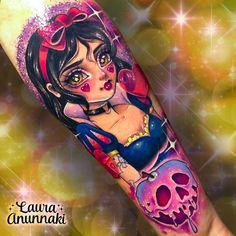 Pretty Tattoos, Cute Tattoos, Beautiful Tattoos, Kawaii Tattoos, Baby Tattoos, Body Art Tattoos, Sleeve Tattoos, Celtic Tattoo Symbols, Celtic Tattoos