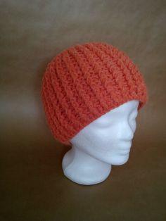 sapka / hat / mütze  ripped Crochet Hats, Beanie, Accessories, Beanies, Beret
