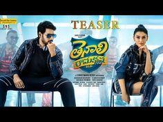 Tenali Ramakrishna BABL teaser starring sundeep kishan and Hansika Motwani Hindi Movies, Telugu Movies, Movies 2019, New Movies, Film D, Movie Teaser, Comedy Films, New South, Action Movies