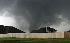Photos of Tornado Damage in Moore, Oklahoma