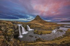 It is no secret that I love using ultra wide-angle lenses for my landscape photography. I was especially excited when I received the new Sigma 12-24mm f/4 DG HSM Art lens just before I departed for my winter Iceland workshop. It has an amazing 122-degree angle of view at 12mm. Many photographers have a difficult …