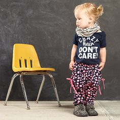 Take a look at the Cool in the City: Kids' Apparel event on zulily today!