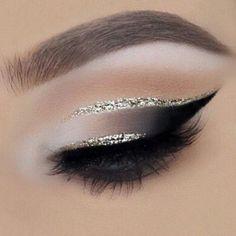 Eye Makeup Inspirations #15