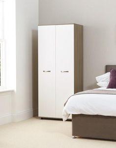 Ikea Stave Spiegel 40 use for closet doors stave mirror white 15 3 4x63