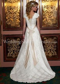 wedding dresses in colorado