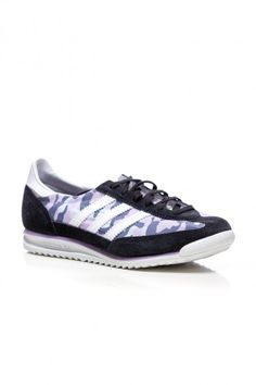 Pantofi Sport Adidas Originals - Adidas Originals - Femei - Branduri Adidas Originals, The Originals, Adidas Samba, Adidas Sneakers, Casual, Sports, Fashion, Hs Sports, Moda