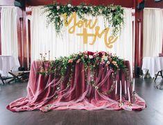 Фото 15262522 в коллекции Портфолио - Свадебный распорядитель Юлия Июльская