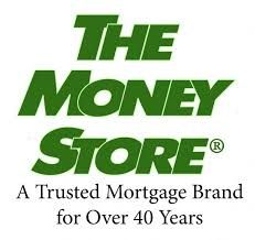 Patricia Celli Marino of The Money Store is one of the most talented and experience mortgage loan processors in the United States.