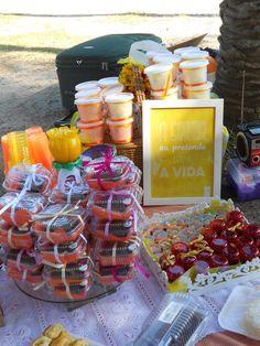piquenique #picnic #parque #summer Veja mais: http://mariavalentina.com.br/blog/2014/08/piquenique-chic/