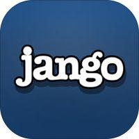 Jango Radio Mobile por Jango