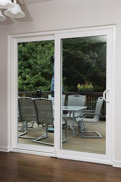 8 patio door ideas patio doors patio