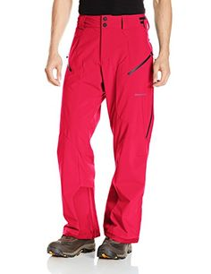 1aba1728efb Obermeyer Mens Titan Pant Gypsy Blue Large     Continue to the product at  the image link.