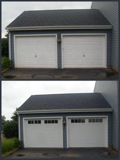 Northgate Garage Doors Rohnert Park Intended For Household