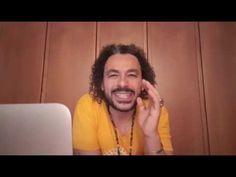 Mert Güler'den Hz Mevlana Şiiri Canlı yayında - Kararsızlıklarımız - YouTube