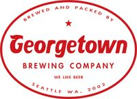 """Georgetown Brewing Company SoDo No brewpub, but they do have a retail shop where you can """"perhaps get a taste of our newest beer before it's released."""""""