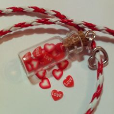 #charmiesbywendy, #charmies, wendycharmies, @charmiesbywendy #cupid, #hearts, #valentinesday