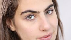 How To: Apply Mascara