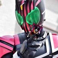Kamen Rider Decade, Memes, Ranger, Superhero, Gifs, Anime, Tights, Meme, Jokes