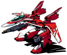 vf-9-red-gerwalk