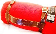 www.cuerosdelsur.com Bangles, Bracelets, Corporate Gifts, Jewelry, Fashion, Moda, Jewlery, Jewerly, Fashion Styles