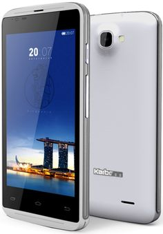 #Karbonn Titanium S12 Delite loaded with smart features. It has IPS capacitive touch screen display that allows user to experience better viewing of pictures.