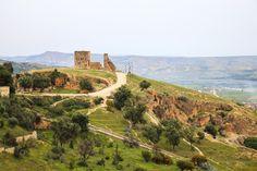 Fez, Marokko   18 Orte, die Du 2016 unbedingt sehen musst