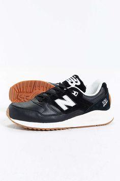 new balance athleisure x 530 sneaker