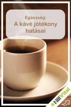 balzsam arany csésze pikkelysömörhöz)
