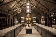 rams gate winery