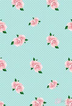rose+wallpaper+iphone+ekiblog+2.jpg 434×640 pixels