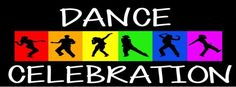 Dance remix: Don't get tense about English tense by Lawrence - Lawrence Hilton Dance Remix, Dance Music, Dance Like No One Is Watching, Just Dance, Fundraising Websites, Dance Images, Dance Quotes, Learn To Dance, Music Wallpaper