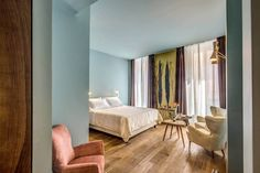 166 best boutique hotels italy images in 2019 rh pinterest com