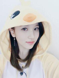 TWICE - Mina