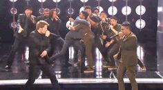 """11 Ways To Get A Country A Cappella Group To """"The Sing Off"""" Finale - must see for Home Free fan!"""