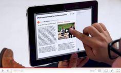 10 usos fantásticos de Flipboard en educación. TotemGuard.