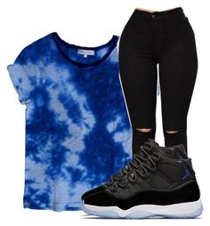 At School by princessjay003 on Polyvore featuring Sandro