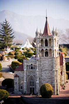 Lugano, Swizerland Travel Around The World, Around The Worlds, Oise, Lugano, Future Travel, Audrey Hepburn, Alps, Newport, Travel Ideas