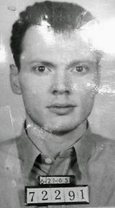 James French is listed (or ranked) 3 on the list The Last Words of 30 Famous Serial Killers