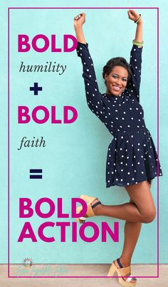 Is God calling you to make a bold spiritual change? What does that look like? Esther's story offers some key insights into what it means to be bold for God. Christian Women, Christian Living, Christian Quotes, Dangerous Prayers, How Do I Live, Biblical Womanhood, Daddys Little Girls, Seeking God, Emotional Healing
